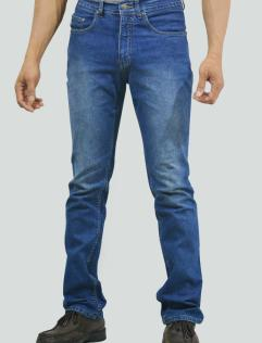 KENNEBEC JEANS